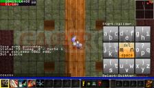 World-of-Warcraft-demo-psp-009