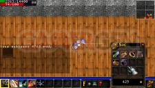 World-of-Warcraft-demo-psp-010