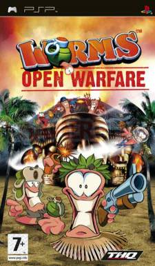worms-open-warfare-psp