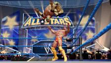 wwe_all_stars AllStars02