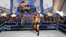 wwe_all_stars AllStars08