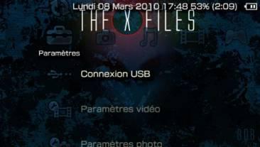 X.files1