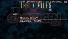 X.files2