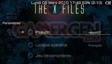 X.files3