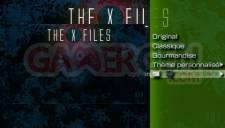X.files4
