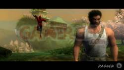 X-Men Origins Wolverine (11)