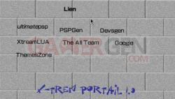 X-Tream Portail_08
