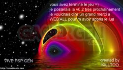 X-Trem Laby_08