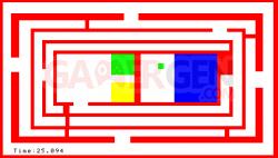X-trem_laby (10)