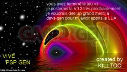 X-trem_laby (14)