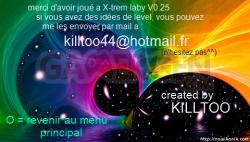 X-trem_laby (2)