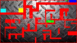 X-Trem Laby (4)
