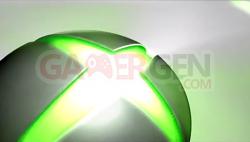 Xbox 360 - 550 - 6