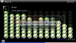 Xbox 360 Black Edition - 500 - 5
