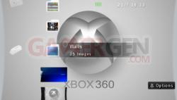 Xbox 360 Black Edition - 500 - 6