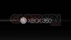 Xbox 363 - 550 - 1
