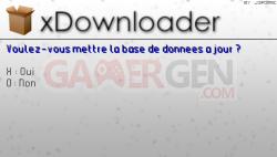 xDownloader_03