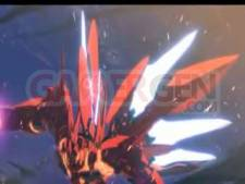 Xenogear PSP  leaked video E3 2010 5