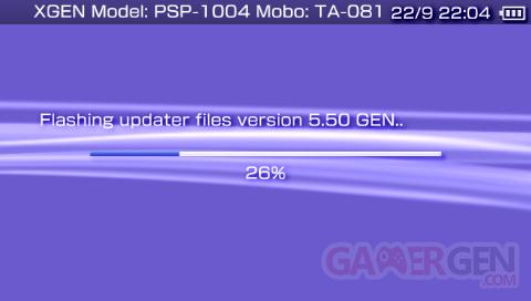 XGen_05