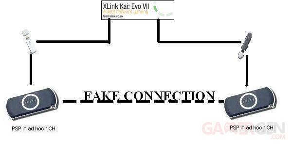 Xlink kai (2)