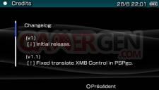 XMBCtrl Freecore 008