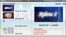 XPlora-2-0006_1