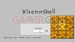 XtremmShell_02