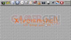 XtremmShell_08