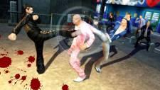 Yakuza Black Panther 2 - 13