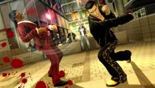 Yakuza Black Panther 2 - 1