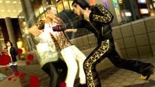 Yakuza Black Panther 2 - 3