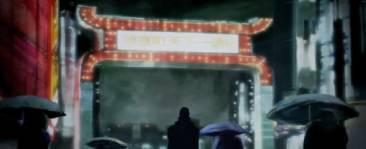 Yakuza-project-K-image-diffusee-event-japon