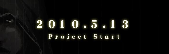 yakuza-project-k002