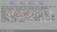 YAPM Plugins Manager 0.40 002