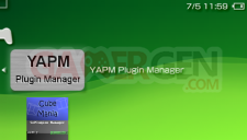 YAPM-Plugins-Manager-0.60-10