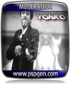 yonko-boy avatar