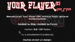Your Player PSP_02