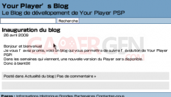 YourPlayerPSP_03
