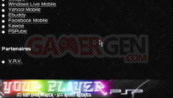 YourPlayerPSP_07