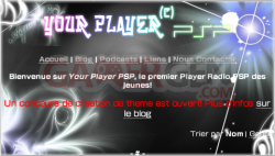 Yourpspplayer002
