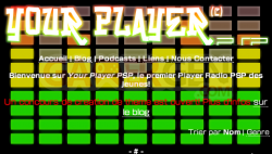 Yourpspplayer004