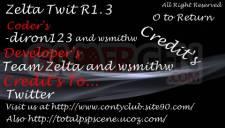 Zelta Twit R1.3 005