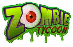 Zombie_tycoon_psp_003