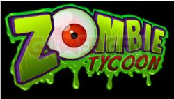 Zombie_tycoon_psp_020